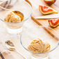 Honey Roasted Fig Ice Cream