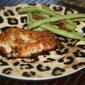 Saline Creek Farm Parmesan Crusted Chicken