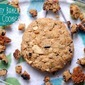 Gluten-Free Compost Cookies – Milk Bar Mondays