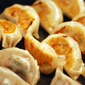 Awesome Pot Stickers & Chinese New Year Recipes