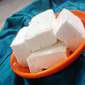 DIY : How to make homemade marshmallows