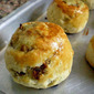 HEARTY POTATO KNISH~SMITTEN KITCHEN