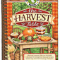 "Gooseberry Patch's ""Harvest Table"": Recipes, Review and Giveaway"