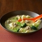 Wonton Soup - A Recipe Of Warm Goodness
