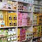 Baking supplies in Ernakulam(Kerala)-Staines&Co