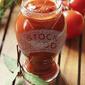 Tomatoes Xanadu