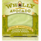 Just In Time for Memorial Day: Nuevo Latino Layered Dip...Featuring Wholly Guacamole Products