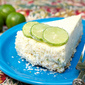 Margarita Ice Box Cake Recipe for a No-Bake Flavorful Summer Dessert