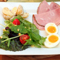 Country Ham Salad Recipe