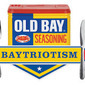 OLD BAY announces Taste of Baytriotism restaurant event starting today