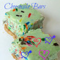 Funfetti Cake Batter Cheesecake Bars