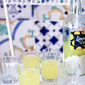 LIMONCELLO ON CAPRI