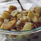 Quick and Easy Home Fried Potatoes