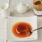 Dulce de Leche Creme Caramel
