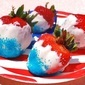 July 4th Recipes and Ideas