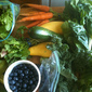 Adventures in CSA (2012): Week 4 Wrap-Up