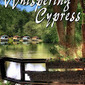 Whispering Cypress, B. J. Robinson, Author