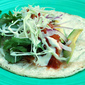 Grilled Fish Tacos - Easy, Simple & Healthy