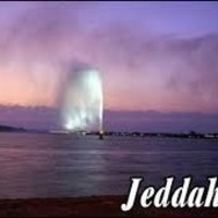 Cheap Tickets to Jeddah