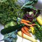 Adventures in CSA (2012): Week 6 Wrap-Up