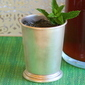 Sweet Tea Julep