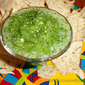 Tomatillo Salsa inspired by Moe's Southwest Grill