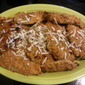 Mama Lovera's Oven Fried Chicken