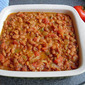 Ranch Style Texas Beans Recipe