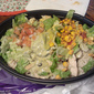 Review: Taco Bell's Cantina Menu
