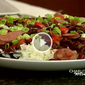 On TV: New Orleans-style Red Beans and Rice