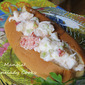 Lobster Roll Summer Splurge