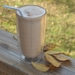 Apple Cider Milkshake