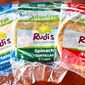 Summer Picnic Giveaway from Rudi's Gluten-Free Bakery!