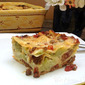 All-American Lasagna from Every Day with Rachael Ray Magazine, September 2012