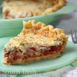 Classic Southern Tomato Pie