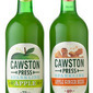 Cawston Press Sparkling and Still Juices - Review