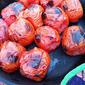 Huevos Rancheros - Mexican Fiesta! #SundaySupper