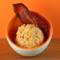 Smoky Bacon Pimento Cheese