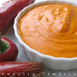 Hot Pepper Cheese Dip and/or Pepper Poppers