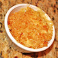 Baked Crunchy Hash Brown Potato Broccoli Cheese Casserole Recipe