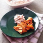 RECIPE: Sort-of Healthy Onion Yogurt Dip