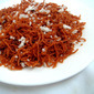 Red Rice String Hopper/Idiyappam