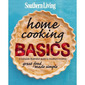 GIVEAWAY! Southern Living Home Cooking Basics