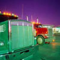 Texas Truck Stop Brisket Enchiladas