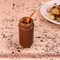 Tamarind Date Chutney For Chaat / Sweet And Sour Chutney / Khatta Meetha Chutney