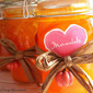 All Things Orange #SundaySupper Classic Orange Marmalade