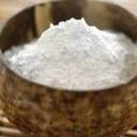 Gluten Free Sourdough Rice Starter