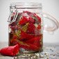Pick a Pack of Pickled Peppers, They're Good For You