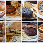 A Burger a Week, And the Best Burger in New York