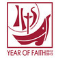 Year of Faith, Isaac Jogues and Blueberry Tart